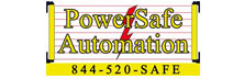 PowerSafe Automation: Powering a Safer Working Environment