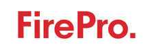 FirePro Systems: Leaders in Sustainable Fire Protection Solutions